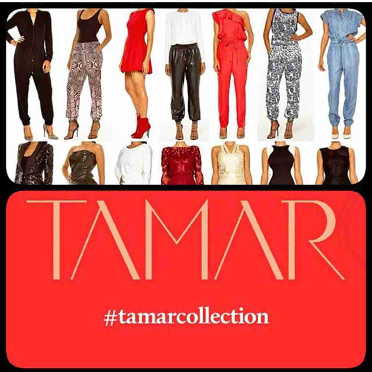 Tamar Braxton Shoes For Sale